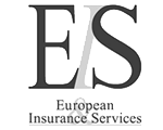 Mehr zu European Insurance Services