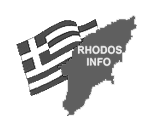Learn more about Rhodos-info.de